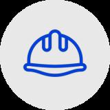 helmet (1)